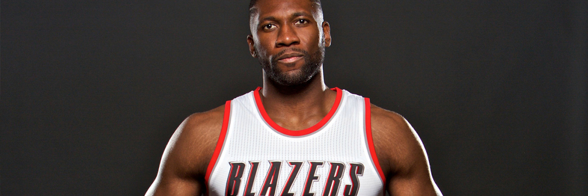 Festus Ezeli's knee surgery to involve donated tissue